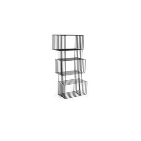 Bijoue-Shelving-_Form-Furniture_Treniq_0
