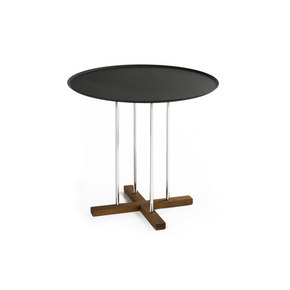 Sini-Coffee-Table-(Small)_Form-Furniture_Treniq_0