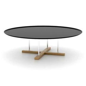 Sini-(Large)_Form-Furniture_Treniq_0