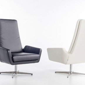 Lima-Xl_Form-Furniture_Treniq_0