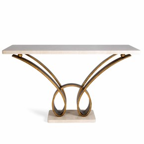 Byron-Console-Table-Free-Standing_Villiers_Treniq_0