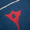 Porto rug bat eye treniq 1 1490270540886