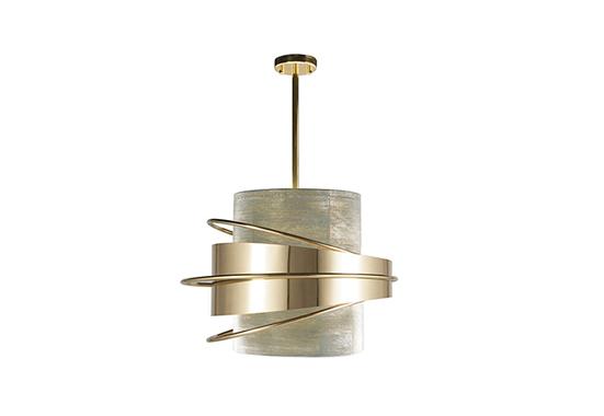 Enlace suspension lamp green apple home style treniq 6 1490271610084