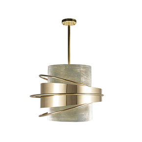 Enlace-Suspension-Lamp_Green-Apple-Home-Style_Treniq_0