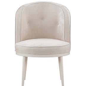 Jeanneth-Chair_Green-Apple-Home-Style_Treniq_0