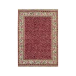 1010-Rugs_Abcl-Carpets_Treniq_0