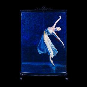 Ballerina-Wardrobe_Kensa-Designs_Treniq_0