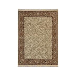 C-51-Rugs_Abcl-Carpets_Treniq_0