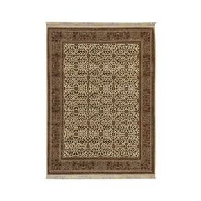 Garden-Rugs_Abcl-Carpets_Treniq_0