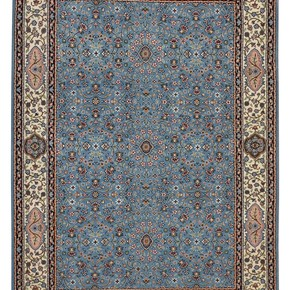 Anurca-Rugs_Abcl-Carpets_Treniq_0