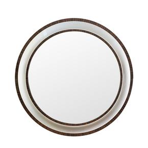 Grifo-Mirror_Green-Apple-Home-Style_Treniq_0