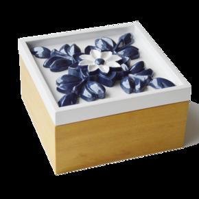 Tiles-Box_Bat-Eye_Treniq_0