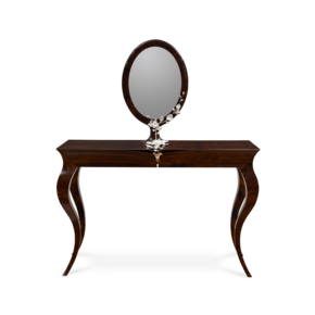 Divinity-Dressing-Table_Bat-Eye_Treniq_0