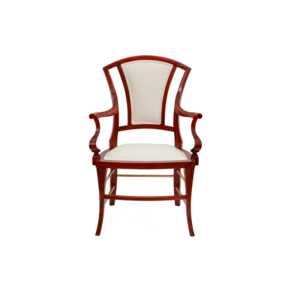 Majesty-Chair_Bat-Eye_Treniq_1