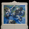 Degas cabinet kensa designs treniq 2