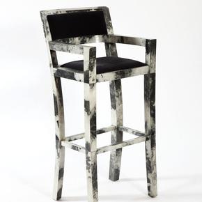 Bar-Chair_La-Galuche_Treniq_0
