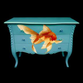 Goldfish-Sideboard_Kensa-Designs_Treniq_0
