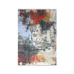 Abstra Rug - The Rug Republic - Treniq