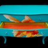 Goldfish sideboard kensa designs treniq 5