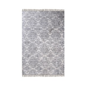 Adisa Rug - The Rug Republic - Treniq