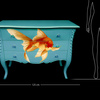 Goldfish sideboard kensa designs treniq 7