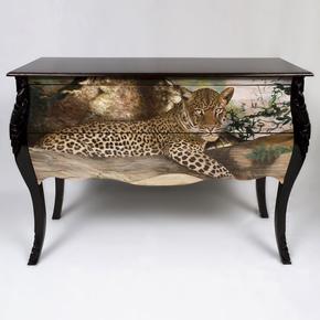 Leopard-Sideboard_Kensa-Designs_Treniq_0