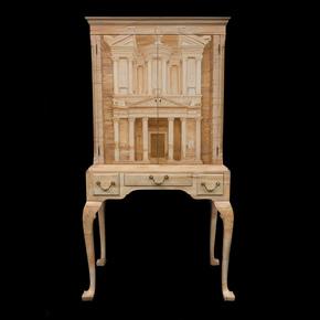 Petra-Cabinet_Kensa-Designs_Treniq_0