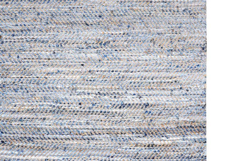 Bengal rug the rug republic  treniq 1 1490365855891