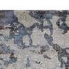 Capella rug the rug republic  treniq 1 1490367439702