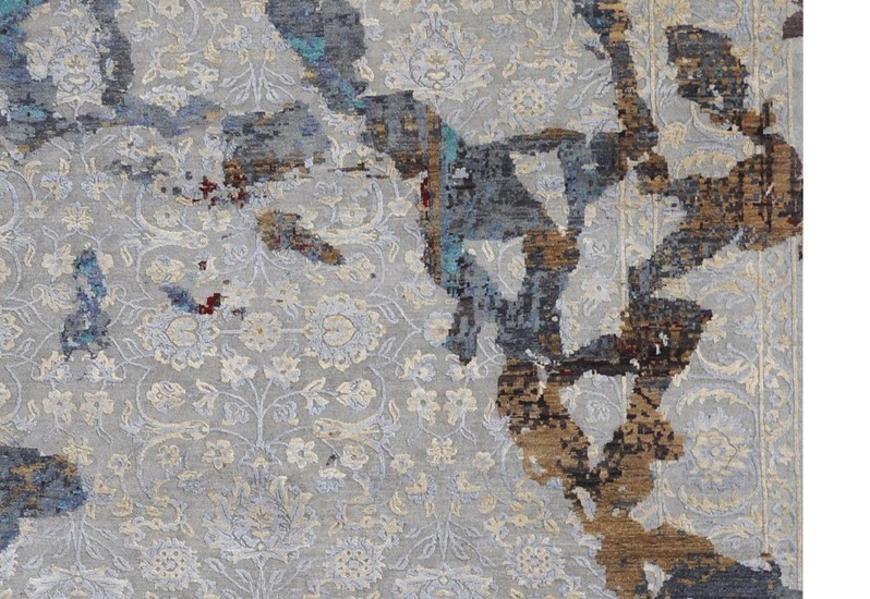 Capella rug the rug republic  treniq 1 1490367439703