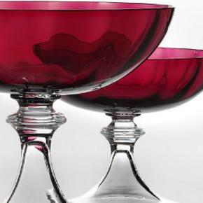 Alzate-Glass-Small-Red-By-Nason-Moretti_Blue-Ribbon_Treniq_0