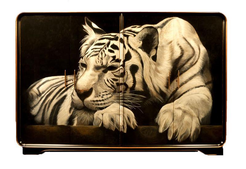 Tiger albury cabinet kensa designs treniq 2