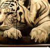 Tiger albury cabinet kensa designs treniq 4