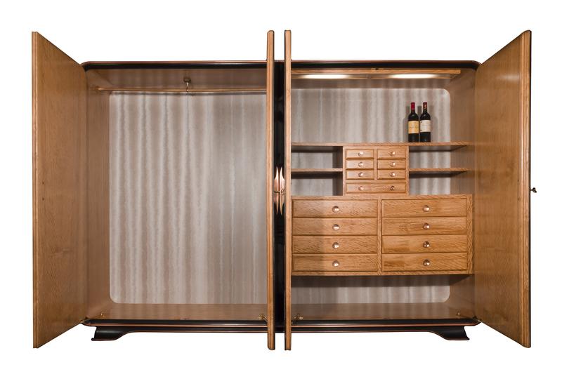 Tiger albury cabinet kensa designs treniq 5
