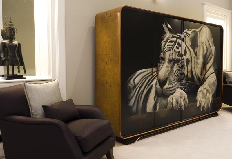 Tiger albury cabinet kensa designs treniq 6