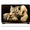 Tiger albury cabinet kensa designs treniq 7