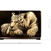 Tiger albury cabinet kensa designs treniq 8
