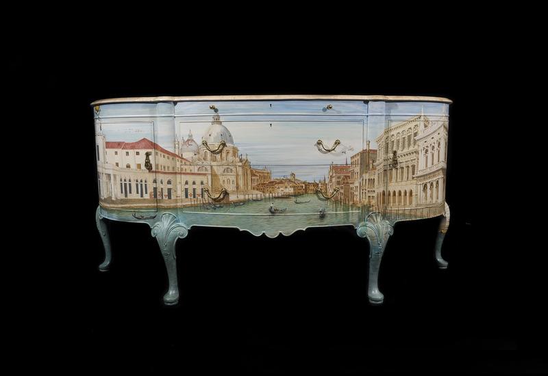 Venice sideboard kensa designs treniq 1