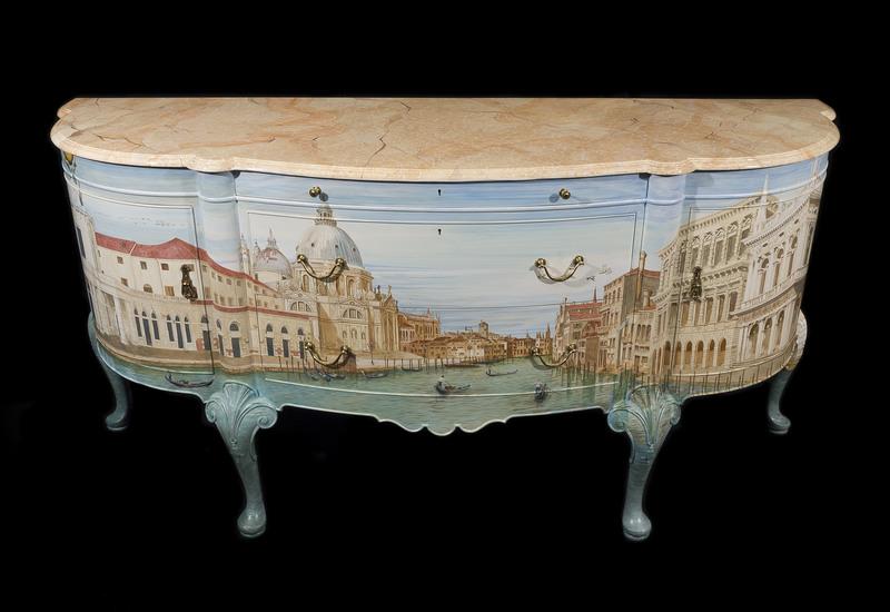 Venice sideboard kensa designs treniq 2
