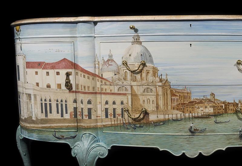 Venice sideboard kensa designs treniq 3