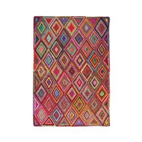 Ethnic-Rug_The-Rug-Republic-_Treniq_0