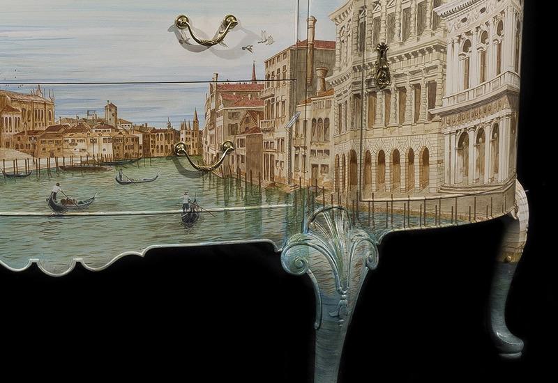 Venice sideboard kensa designs treniq 4