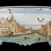 Venice sideboard kensa designs treniq 5