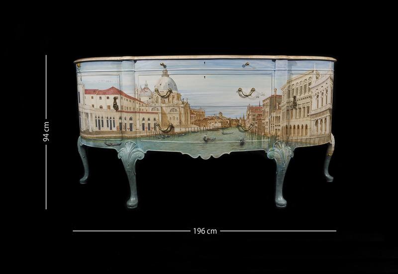 Venice sideboard kensa designs treniq 7