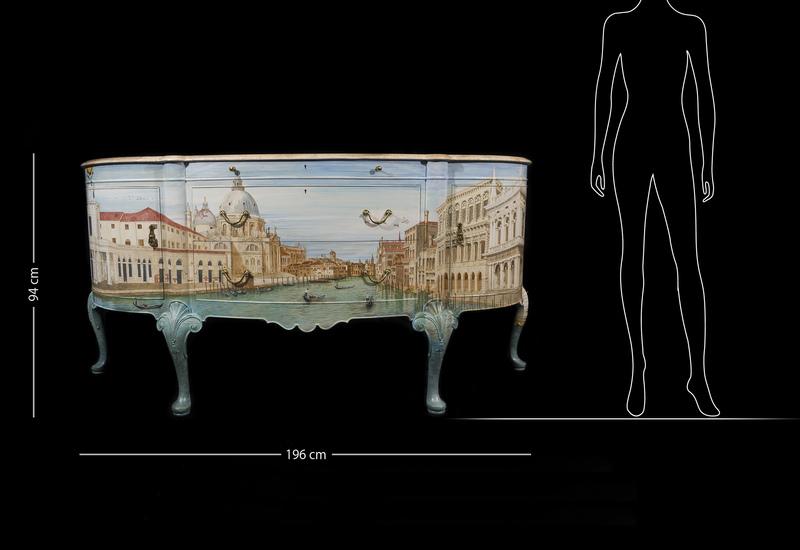 Venice sideboard kensa designs treniq 8