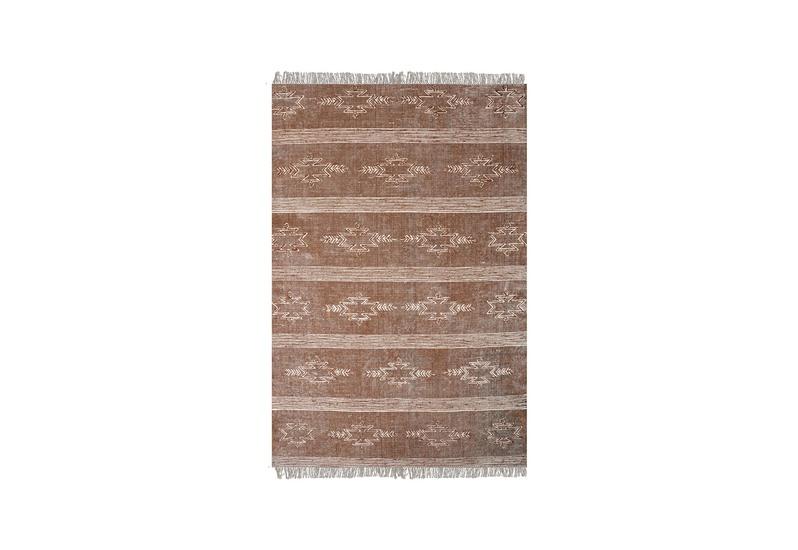Gamba rug the rug republic  treniq 1 1490371219371