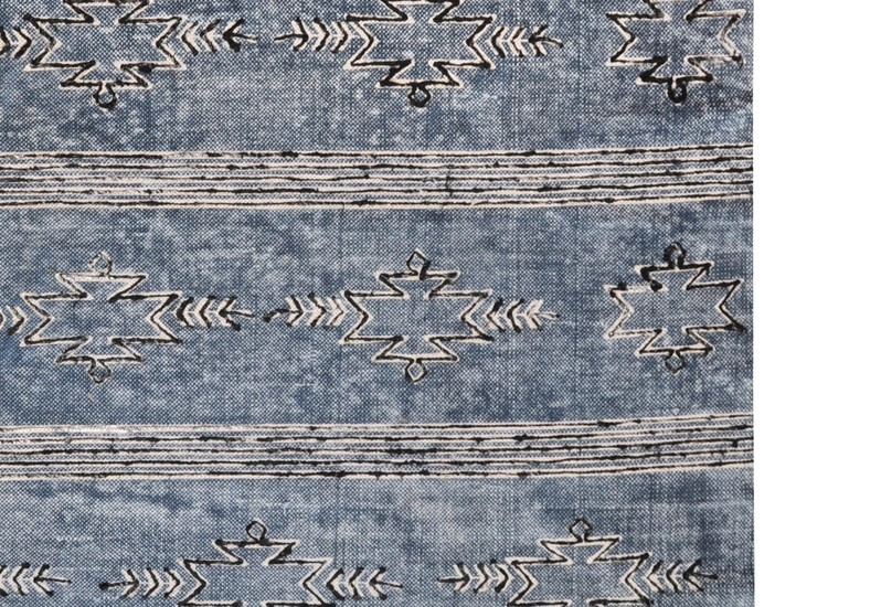 Gamba rug the rug republic  treniq 1 1490371223710