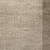 Hana rug the rug republic  treniq 1 1490371239323