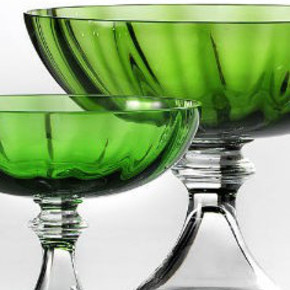 Alzate-Glass-Large-Green-By-Nason-Moretti_Blue-Ribbon_Treniq_0