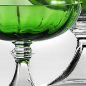 Alzate-Glass-Medium-Green-By-Nason-Moretti_Blue-Ribbon_Treniq_0